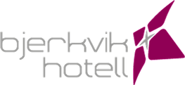 Logo, Bjerkvik Hotell AS